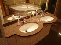 gema granit quartz hi macs plan de travail cuisine sol rev tement silestone pierre acrylique. Black Bedroom Furniture Sets. Home Design Ideas